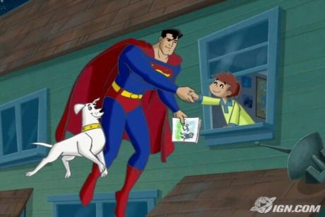 krypto-superman-a-kevin